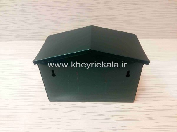 www.kheyriekala.ir 542 600x450 - فروش صندوق آهنی