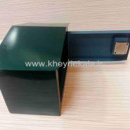 www.kheyriekala.ir 544 185x185 - فروش صندوق آهنی