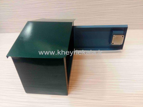 www.kheyriekala.ir 544 600x450 - فروش صندوق آهنی