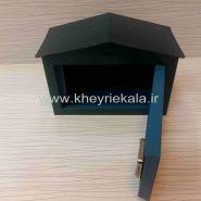 www.kheyriekala.ir 545 185x185 - فروش صندوق آهنی