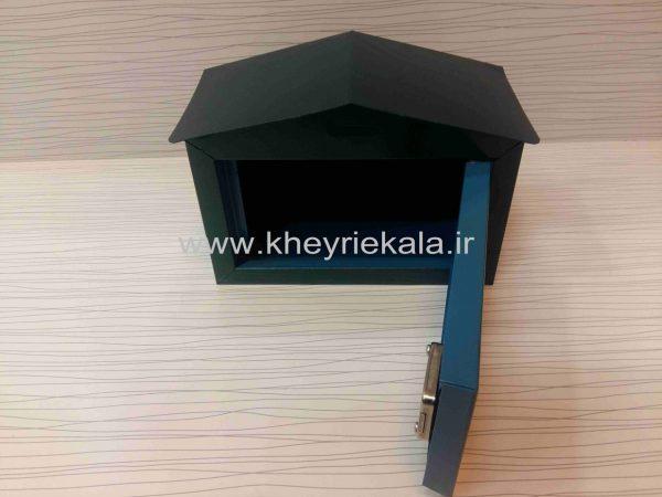 www.kheyriekala.ir 545 600x450 - فروش صندوق آهنی