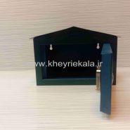 www.kheyriekala.ir 546 185x185 - فروش صندوق آهنی