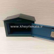 www.kheyriekala.ir 547 185x185 - فروش صندوق آهنی
