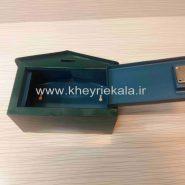www.kheyriekala.ir 549 185x185 - فروش صندوق آهنی