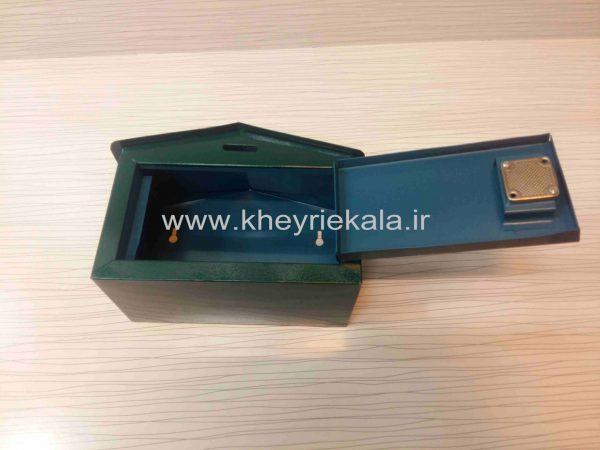 www.kheyriekala.ir 549 600x450 - فروش صندوق آهنی