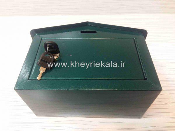 www.kheyriekala.ir 550 600x450 - فروش صندوق آهنی