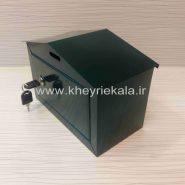 www.kheyriekala.ir 551 185x185 - فروش صندوق آهنی