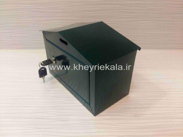 www.kheyriekala.ir 551 600x450 - فروش صندوق آهنی