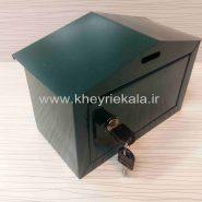 www.kheyriekala.ir 553 185x185 - فروش صندوق آهنی