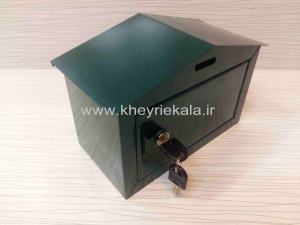 www.kheyriekala.ir 553 600x450 - فروش صندوق آهنی