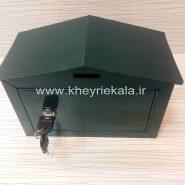 www.kheyriekala.ir 555 185x185 - فروش صندوق آهنی